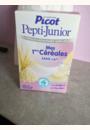 avis Mes 1ères Céréales sans lait Pepti-Junior par Alexandra