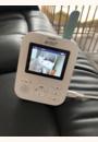 avis Babyphone Vidéo SCD620 par Elodie