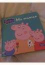 avis Livre Peppa Pig : Ma maman par david et murielle