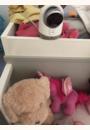 avis Babyphone Vidéo Perfect BM3300 par Coralie