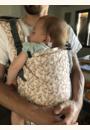 avis Porte-bébé Boba X par Morgane