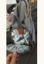 avis Sac à langer Backpack par Melanie