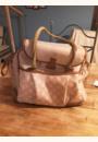 avis Sac à langer Style Bag par Cyrielle