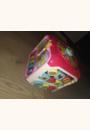 avis Super Cube des Découvertes par Vanessa