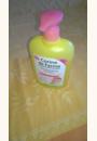 avis Shampooing Extra-doux à l'extrait de fleur d'amandier hydratant par Julie