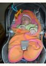 avis Babynomade polaire  par Jennifer
