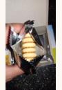 avis Mon premier Biscuit - Boîte 180g - 6 mois par Elodie