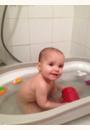 avis Thermomètre bain et chambre par Marike