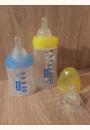 avis Biberon anti-colique INITIATION+ 150 ml par Emilie