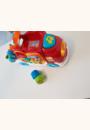 avis Mon Super Camion Réparations par Laura