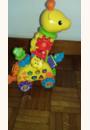 avis Zooz - Ma Girafe à Engrenages Magiques par AUDREY