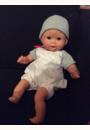 avis Premier Bébé Câlin interactif Bisou par jessica