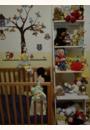 avis Babyphone Hibou Family BM2300 par Haminase