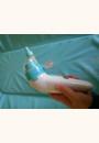 avis Mouche-bébé BabyDoo Cleaner MX6-ONE par Celine
