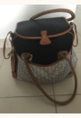 avis Sac à langer Style Bag par Nathalie
