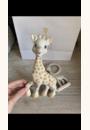 avis Coffret Sophiesticated - Sophie la girafe + Anneau de dentition par Adeline