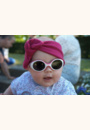 avis Lunettes Bébé Baby 360 par Eloise
