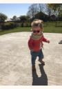 avis Lunettes de soleil Sun Baby - Izipizi par Lise