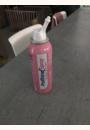 avis Spray nasal pour nourrissons et jeunes enfants par jennifer
