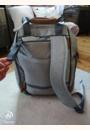 avis Sac à langer Backpack par Coralie