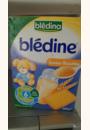 avis BLEDINA - Blédine biscuitée par Adélaïde