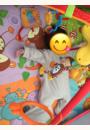 avis Tapis d'éveil Move & Play par Céline