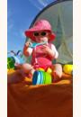 avis Tente anti-UV moustiquaire par Audrey