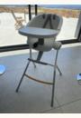 avis Chaise haute Up & Down par Audrey