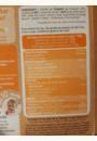 avis Petits boudoirs à l'huile essentielle d'orange douce par Stéphanie