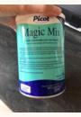 avis Magic Mix Epaisissant par Cindy