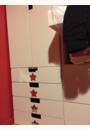 avis Combinaison de rangements avec portes et tiroirs Stuva par Radia