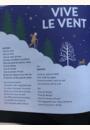 avis Livre-CD Noël à Paris  par Aloïse