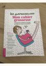 avis Le cahier de grossesse des paresseuses par Joy