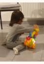 avis Zooz - Ma Girafe à Engrenages Magiques par Isabelle