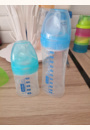 avis Biberon anti-colique SENSATION+ 270 ml par Aurelie