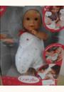 avis Premier Bébé Câlin interactif Bisou par Inès