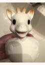 avis Jouet de bain So pure Sophie la girafe par Audrey