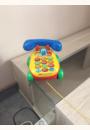 avis Lumi Roul'phone par Emilie