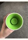 avis Tasse d'apprentissage 360° Miracle 296 ml par Elodie