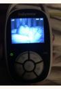 avis Babyphone vidéo Yoo See  par Elodie