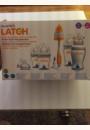 avis Kit nouveau né Latch par Laura