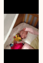 avis Cale bébé Bebecal Bio par Lucie