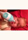 avis Mouche-bébé BabyDoo Cleaner MX6-ONE par Delphine