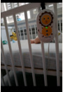 avis Moniteur mouvements & respiration bébé par Nabila