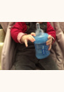 avis Biberon anti-colique INITIATION+ 150 ml par Elodie