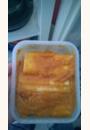 avis La Mama - Cannelloni aux légumes (Dès 15 mois) par louisa