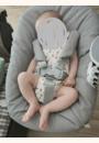 avis Newborn set Tripp Trapp pour nouveau-né par Julie