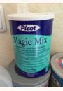 avis Magic Mix Epaisissant par tiffany