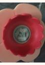 avis Thermomètre de bain Lotus par Aurore