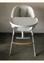 avis Chaise haute Up & Down par Amandine